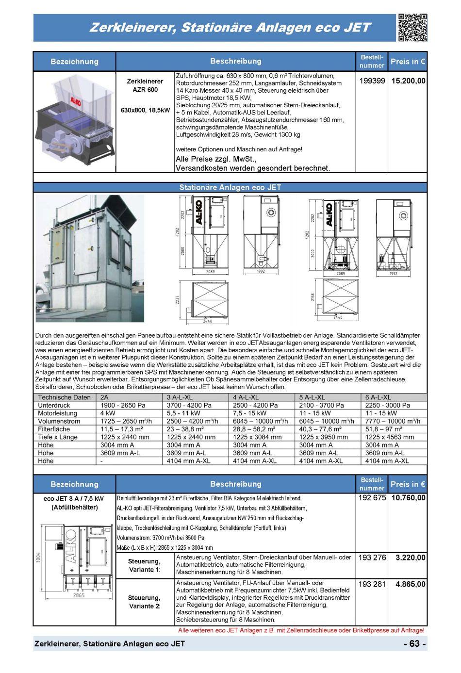 online katalog online katalog zum bl ttern in die ecken klicken h ckel gmbh. Black Bedroom Furniture Sets. Home Design Ideas
