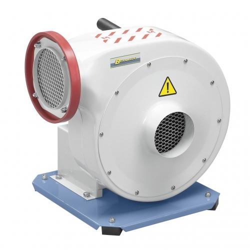 Radialventilator SF 1000 B