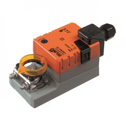 Stellmotor LMA230A-TP