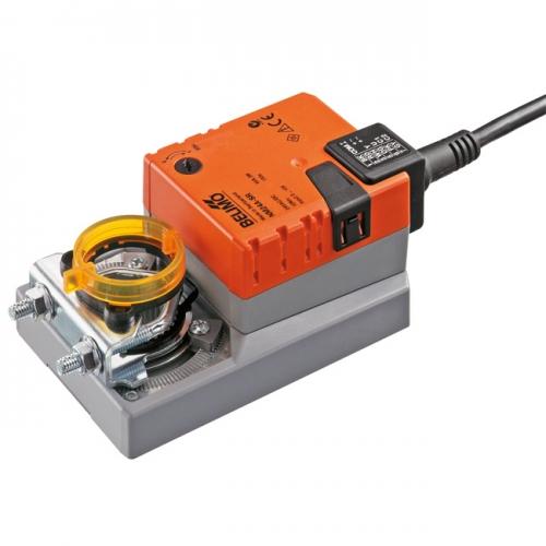Stellmotor NM24A-SR
