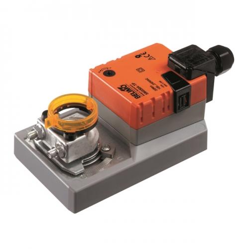 Stellmotor SM230A-TP