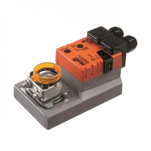 Stellmotor SM230A-S-TP