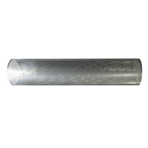 Rückluftrohr, 500mm